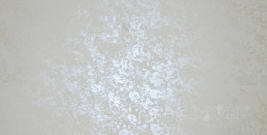 Краска декоративная для стен с перламутровым эффектом
