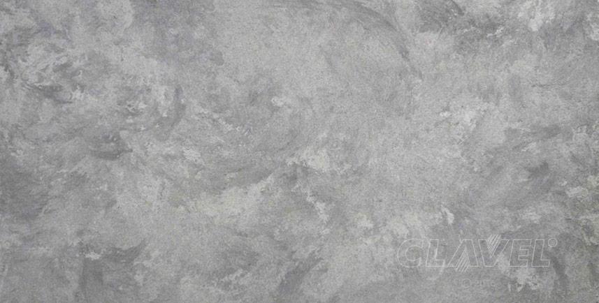 декоративная штукатурка под бетон москва