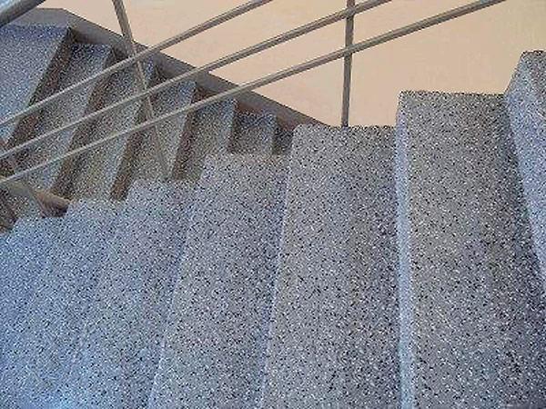 Флоковые покрытия для пола